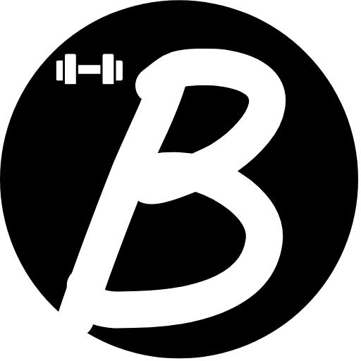 fbcn-barbell