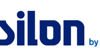 EpsilonbyGMO